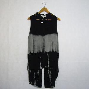 Indigo Thread Co.